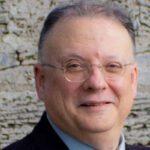 César Vidal