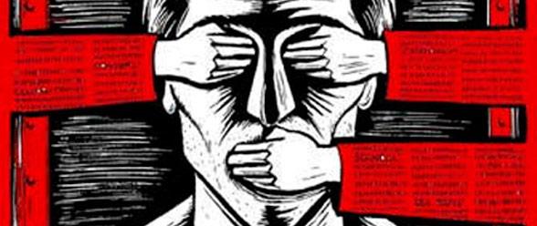 A la censura que le vayan dando, por César Vidal - EL LIBERAL