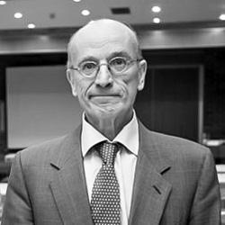 Ignacio Ruiz-Jarabo